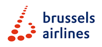 Captain Africa | Brussels Airlines